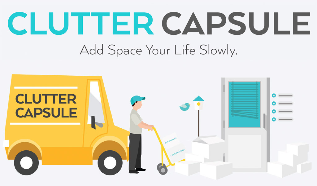 project-Clutter_Capsule