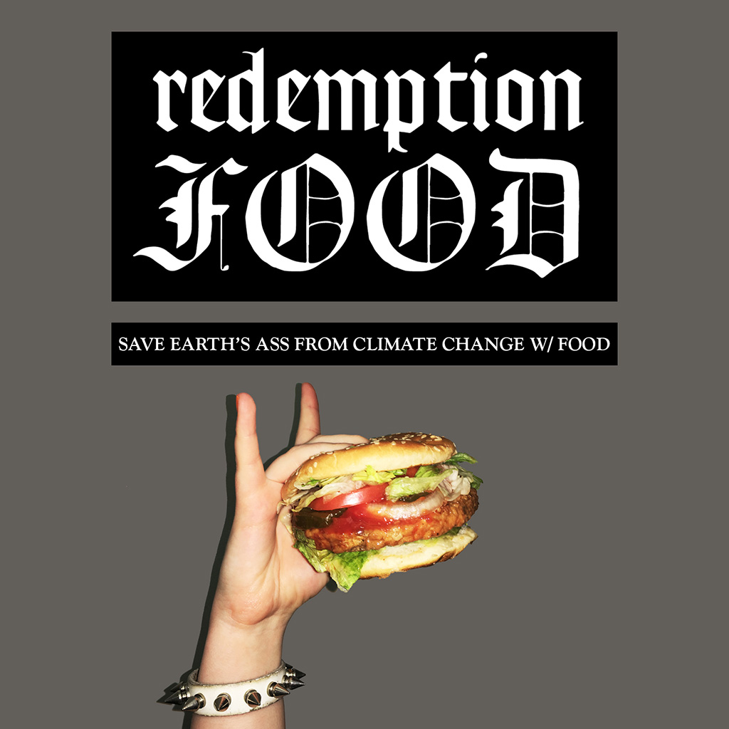 essay for fast food nation